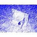 LNB 4 GHz