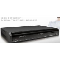 DigoTV